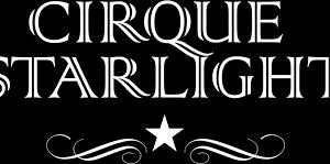 Cirque starlight logo